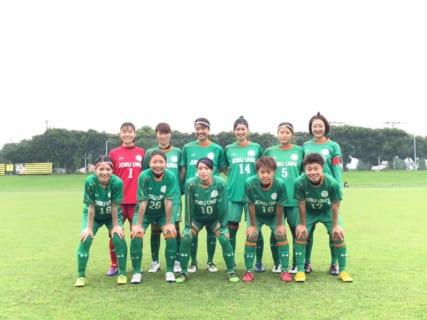 「SiR株式会社」様~沖縄少年サッカー応援団オフィシャルスポンサー~