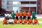 結果募集!2019年度JFA第23回全日本女子U-18女子サッカー選手権大会長野県大会