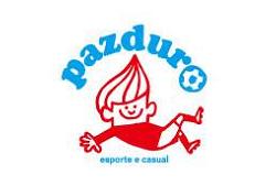 Pazduro メニーナ女子 ジュニアユース体験練習会 毎週水曜開催 2020年度 大阪府
