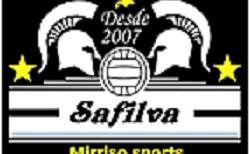 Safilva(サフィルヴァ) セントロ ジュニアユース 体験練習会 9/25他開催 2020年度 北海道