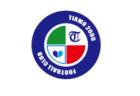 ジオックスFC ジュニアユース 練習会 10/6他、セレクション11/10,17開催!2020年度 神奈川