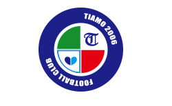 FC TIAMO枚方(ティアモ枚方)ジュニアユース体験会)10/19開催 2020年度 大阪府