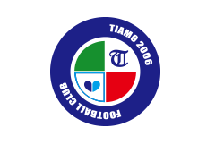 FC TIAMO枚方(ティアモ枚方)ジュニアユース体験会 10/19ほか開催 2020年度 大阪府