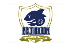 ティブロンFC ジュニアユース 体験練習会10/1他、セレクション11/3開催!2020年度 埼玉