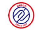 サッカー×プログラミング 活動報告 信学会×NOZAWANA FC presents プログラミング体験会~ノザワナFC~