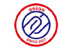 unionスポーツクラブ ジュニアユース練習会 9/19、25開催 2020年度 栃木