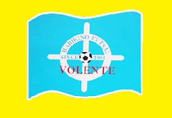 FC.VOLENTE OSAKA(ボランチ)ジュニアユース体験練習会 9/4~10月末開催 2020年度 大阪府