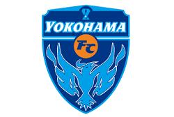 横浜FC ジュニアユース セレクション 8/24,25開催!2020年度 神奈川