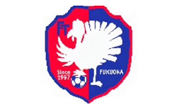 FC TURKEY(ターキー)ジュニアユース 合同練習会・クラブ体験会 開催中 2020年度 福岡県