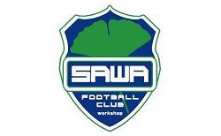 佐和ワークショップFC ジュニアユース 体験練習会 随時開催中 2020年度 茨城県