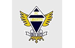 FC LIBERTA(リベルタ)ジュニアユース 体験練習会・クラブ説明会 11/30開催  通常練習参加も随時開催中 2020年度 福岡県