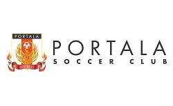 ポルターラ水戸 ジュニアユース 練習会 兼 セレクション 11/3 開催のお知らせ 2020年度 茨城県