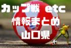 【草津東高校(滋賀県)メンバー紹介】 関西U-16~Groeien~2021(グロイエン・2021関西ルーキーリーグ)