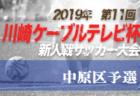 FC豊橋デューミラン ジュニアユース 体験練習会  10/15ほか開催  2020年度  愛知