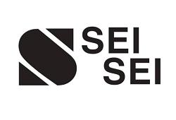 SEISEIクラブ ジュニアユース練習会 10/14ほか開催 2020年度 静岡