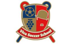 VIVA FC ジュニアユース 新中学1年生募集 1次 9/1~11/30、2次 12月~3月中旬  2020年度 愛知
