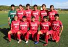 2019第11回札幌地区カブスリーグ U-15 Bグループ (後期)北海道 優勝はあいの里東中学校!