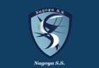 2019第51回会長杯 兼 中島LCsupportship 第6回Savanna Cup Sapporo(北海道) 優勝はJSNサッカークラブ!