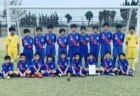 【福井県】ブログランキング 10/1~10/31に見られたサッカーブログベスト10