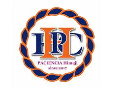 パシエンシア姫路FC ジュニアユース体験練習会 10/16~開催 2020年度 兵庫