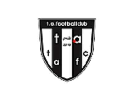 t.a.football club ジュニアユース体験練習会 9/29,10/22,11/13開催 2020年度 福島県