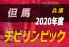 【長崎県】ブログランキング11/1~11/30に見られたサッカーブログベスト10