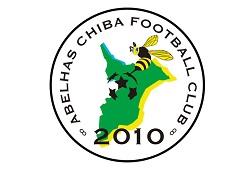 アベーリャス千葉FC ジュニアユース体験練習会 10/20他開催 2020年度 千葉