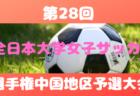 【ライブ配信決定】CMスポンサー募集!2019 WEST JAPAN CUP(ウエストジャパンカップ)12/24.25.26開催