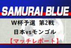 2019年度 北播磨少年リーグ 5年生 兵庫 優勝はジンガ三木SC