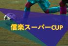 2019年度 第43回全日本U-12サッカー選手権 愛知県大会【西尾張予選】県大会出場 全チーム決定!