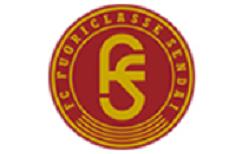 FC FUORICLASSE SENDAI ジュニアユースセレクション11/23開催 2020年度 宮城