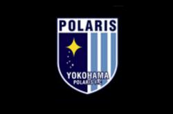 横浜ポラリスFC ジュニアユース体験入部11/15他 セレクション1/13開催 2020年度 高知県