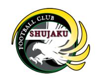 FC朱雀 ジュニアユース練習会 毎週火曜・木曜開催 2020年度 栃木