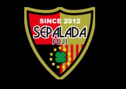 SEPALADAスポーツクラブ ジュニアユース セレクション,体験練習会10/14開催 2020年度 静岡県