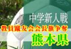 2019年度 第4回 新潟 NEW YEAR CUP 少年フットサル大会 優勝はFORZA魚沼サッカークラブ!