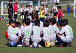 応援されるサッカー選手になるために~ノザワナFC~