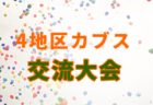 2019年度 第15回関東高校女子サッカー秋季大会 組合せ決定!10/26開幕!