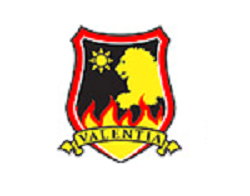 FC バレンティアジュニアユース 体験練習会 随時開催 2020年度 和歌山
