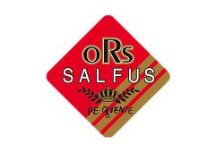 SALFUS oRs ジュニアユースセレクション 10/14,11/24,12/8 開催 2020年度  静岡県