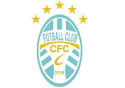 CAOS フットボールクラブ 体験練習会 随時開催 2020年度 大阪府