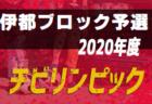 2019年度 JFA第43回全日本U-12サッカー選手権 奈良県大会 優勝はディアブロッサ高田!