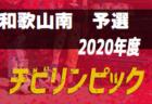 高円宮杯 JFA U-15サッカーリーグ 茨城県 IFAリーグ2019  1部リーグ終了!関東大会出場チーム決定!