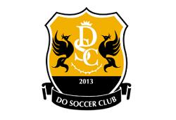 DO SOCCER CLUB ジュニアユース 第2回セレクション実施のお知らせ 12/14 開催 2020年度 茨城県
