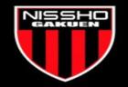 Fuerza Futsal Club(フェルサ フットサル クラブ)ジュニアユース 女子フットサル体験会(12/21)開催のお知らせ 2020年度 福岡県