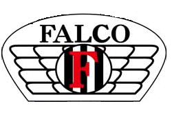 FC FALCO ジュニアユース体験練習会 11/1ほか開催 2020年度 兵庫県