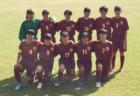2019年度 第9回 兵庫県U-10 フットサル大会 北摂予選 優勝は緑丘SC!