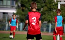 アメリカ少年サッカー、全員出場試合の裏事情〜ワールドジュニアサッカーコラム アメリカ編〜