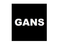 MIHAMA GANZ(ミハマガンズ)ジュニアユース体験練習会 11/21.28開催 2020年度 千葉