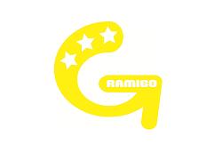 グラミーゴ三笠FCジュニアユース 体験練習会 11/8~火、水開催 2020年度 奈良