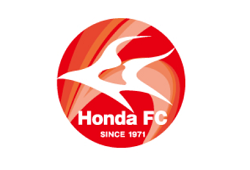 Honda FC ジュニアユースセレクション 1次 11/23開催  2020年度  静岡